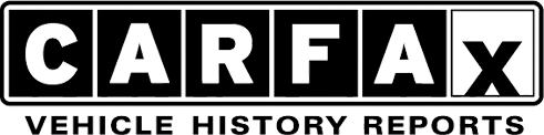 carfax vehicle history report